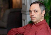 """""""Чесні гроші"""": Портнов розповів про свої мільйонні заробітки - today.ua"""