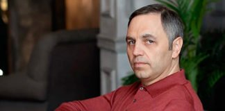 """""""Чесні гроші"""": Портнов розповів про свої мільйонні заробітки"""" - today.ua"""