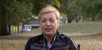 """Гонтарева не вернется в Украину: в чем призналась экс-глава НБУ"""" - today.ua"""
