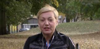 Гонтарєва не повернеться в Україну: в чому зізналася екс-глава НБУ - today.ua