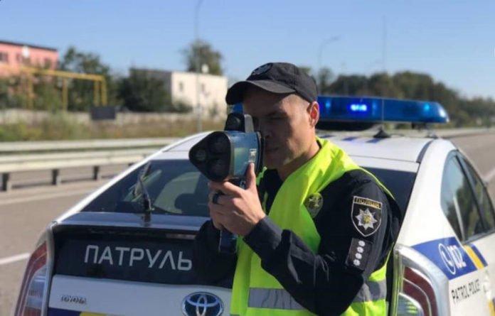 Радары TruCam вне закона: суд встал на защиту водителей - today.ua