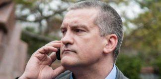 Зеленського запросили до Криму перевірити свою квартиру - today.ua