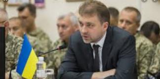 Скорочення чисельності української армії: міністр оборони Загороднюк зробив важливу заяву - today.ua