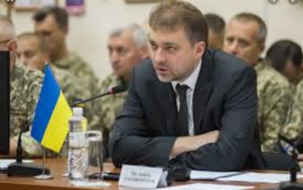 Сокращение численности украинской армии: министр обороны Загороднюк сделал важное заявление - today.ua