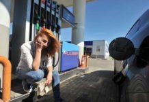 На українських АЗС може виникнути дефіцит палива: що відбувається - today.ua