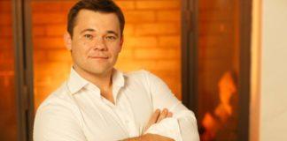 Заработки в Праге, развод и четыре дочери: что известно о личной жизни Богдана - today.ua