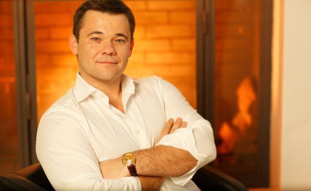 Заробітки в Празі, розлучення і чотири дочки: що відомо про особисте життя Богдана - today.ua