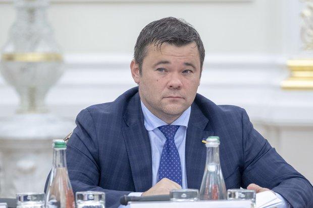 Російська мова може стати офіційною: Андрій Богдан зробив сенсаційну заяву - today.ua
