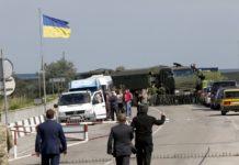 В окупований Крим запустять пасажирські перевезення: що важливо знати українцям - today.ua