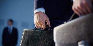 Держслужбовці працюватимуть по-новому: Рада прийняла закон - today.ua