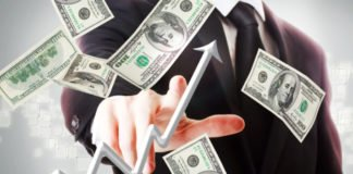 Курс долара різко зміниться: українцям прогнозують знецінення гривні - today.ua