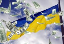 Заробитчане с начала 2019 года перечислили в Украину более 5,5 млрд долларов, - НБУ - today.ua