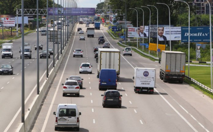 Взялись за дороги: Рада проголосовала за аудит безопасности автодорог - today.ua
