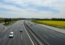Основну українську трасу перетворюють на автобан: на ремонт виділили 900 млн євро - today.ua