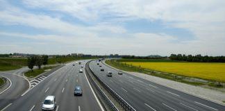 """Основну українську трасу перетворюють на автобан: на ремонт виділили 900 млн євро """" - today.ua"""
