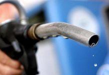 Дизель в Україні подорожчає: палива залишилося на один день - today.ua