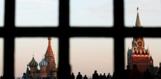 За агрессию против Украины: ЕС продлил санкции против России - today.ua