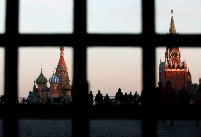 За агресію проти України: ЄС продовжив санкції проти Росії - today.ua