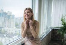 Елена Зеленская потрясла сеть внешним видом: топ-10 неожиданных образов - today.ua