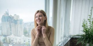 Олена Зеленська потрясла мережу зовнішнім виглядом: топ-10 несподіваних образів - today.ua