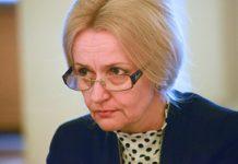 """""""Эта нечисть благословлена на выборах именно такими же"""": Фарион раскритиковала новое правительство за разрешение на продажу земли - today.ua"""
