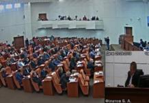 Мер Дніпра Філатов попер матом на депутата на сесії міськради (відео) - today.ua