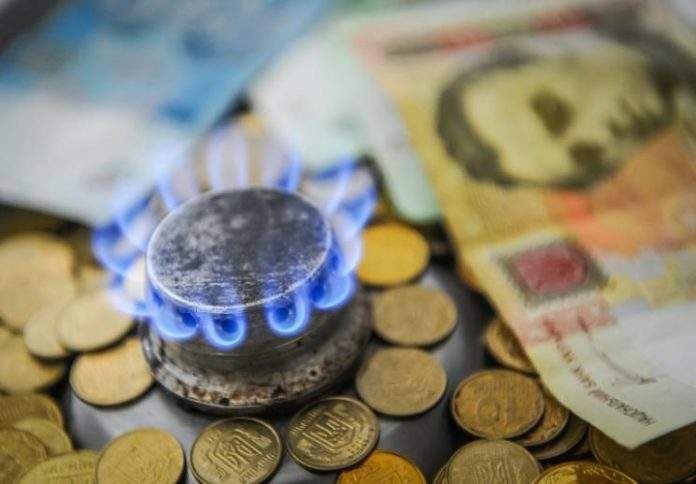 """Тарифи на газ &quotзлетять"""": українцям назвали нові ціни - today.ua"""
