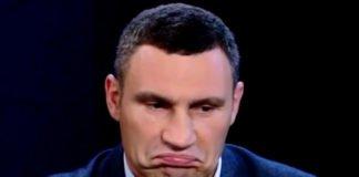Кабмін підтримав звільнення Кличка: що буде з Києвом - today.ua