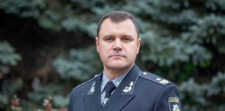 Названы имена: кто занял кресла главы Нацполиции и заместителей Авакова - today.ua