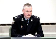 Скандальні подробиці затримання екс-дружини глави Нацполіції Князєва - today.ua