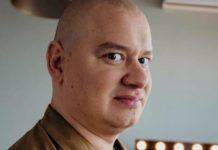 Зустрічі Зеленського не пройшли безслідно: Кошовий раптом заговорив по-українськи - today.ua
