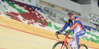 """""""Все испортил!"""": Лукашенко отказался ездить на работу на велосипеде из-за Зеленского - today.ua"""