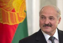 """""""Вони сподобалися один одному"""": Лукашенко із захопленням оцінив зустріч Зеленського та Трампа - today.ua"""