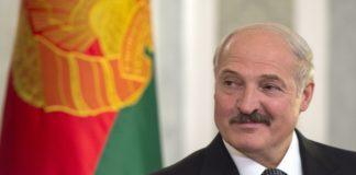 """""""Они понравились друг другу"""": Лукашенко с восторгом оценил встречу Зеленского и Трампа """" - today.ua"""