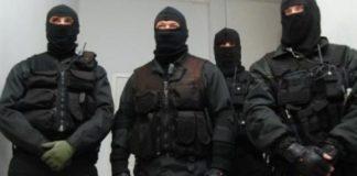 Обыски дома у Гонтаревой проходят по делу Порошенко, - Портнов - today.ua