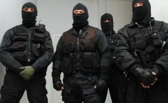 Обшуки вдома у Гонтаревої проходять по справі Порошенка, - Портнов - today.ua