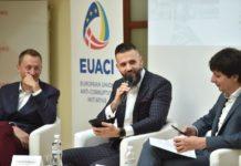 Нефьодов анонсував продаж конфіскату митниці на аукціонах: реакція соцмереж - today.ua