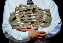 Цифра впечатляет: в Украине резко увеличилось количество миллионеров - today.ua