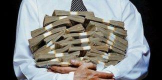 """Цифра вражає: в Україні різко зросла кількість мільйонерів  """" - today.ua"""