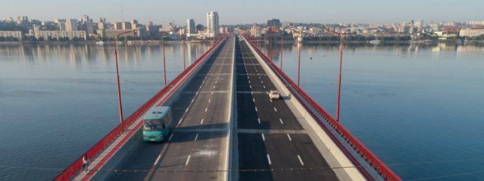 Ремонт скандального мосту в Дніпрі: підлеглих Філатова оголосили в розшук через привласнення коштів - today.ua
