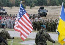 Інструктори НАТО покинуть територію України: що задумали у Зеленського - today.ua