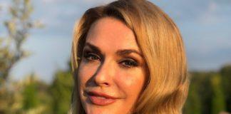 """""""Все мы не без греха"""": Сумская призналась, что неоднократно изменяла своему мужу - today.ua"""