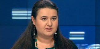 """""""Субсидий хватит не всем"""": У Зеленского сделали важное заявление"""" - today.ua"""