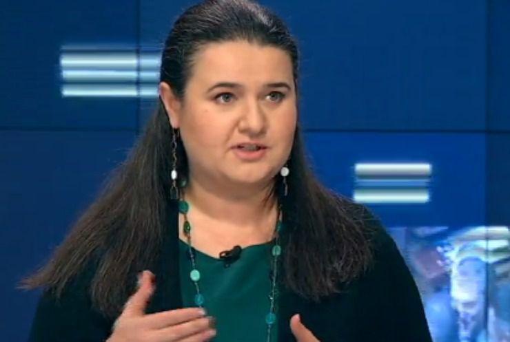 """""""Субсидий хватит не всем"""": У Зеленского сделали важное заявление - today.ua"""