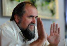 Зеленський давить на аграрних олігархів заради перерозподілу власності, - Охріменко - today.ua