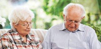Українцям готують нові правила виходу на пенсію: як зміниться пенсійний вік для жінок та чоловіків - today.ua