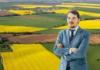 Иностранцы смогут покупать украинскую землю: Гончарук назвал условие - today.ua