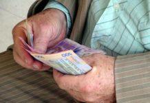 Перерасчет пенсий: кто получит большую прибавку - today.ua