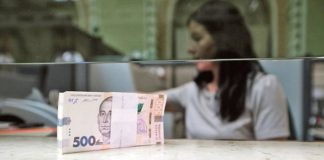 Пенсіонери можуть отримати додаткові виплати: кому і скільки нарахують - today.ua