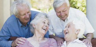 С 1 декабря у пенсионеров радость: им повысят пенсию - today.ua